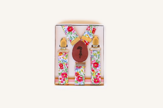 colourful-suspenders-for-little-girl