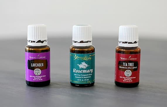 essential-oils-lice