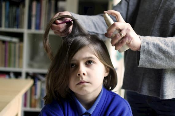 head-lice-treatment_otc