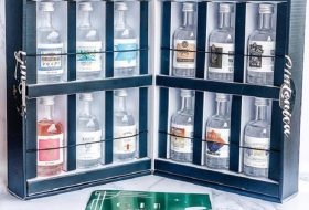 Corporate Gin Gifts