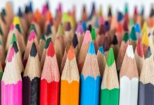 best-colored-pencils-1