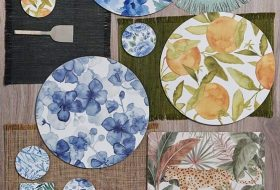round-table-placemats