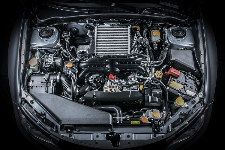 A Guide to Disassembling Your Car Engine and Install an Engine Rebuild Kit