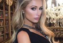 paris-hilton-with-perfect-silk-fake-eyelashes