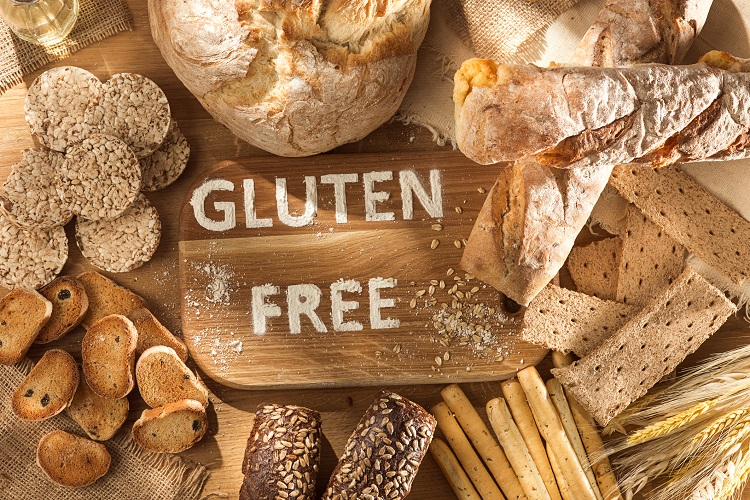 Thoughtful Gift Ideas for the Gluten-Free Person in Your Life