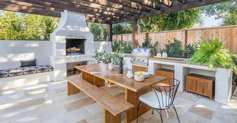 Best-Outdoor-Kitchen-Design-Ideas
