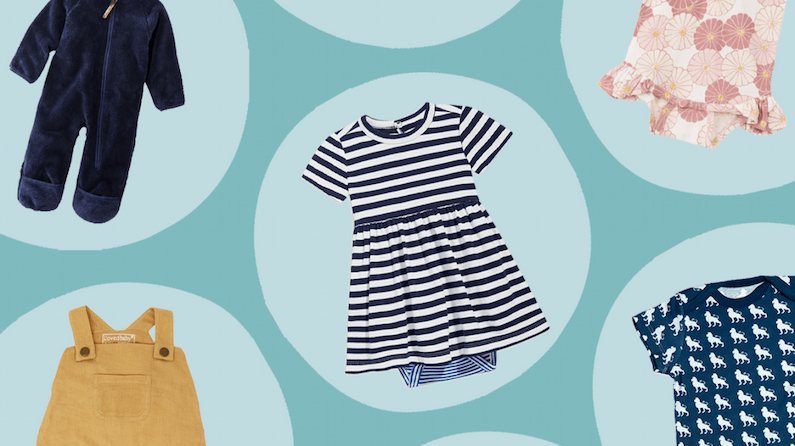 good-quality-kids-clothes-image