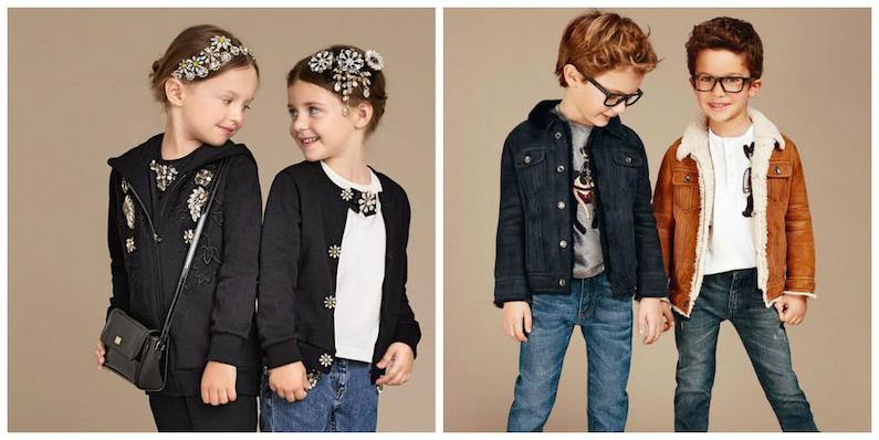 stylish-kids-fashion-image