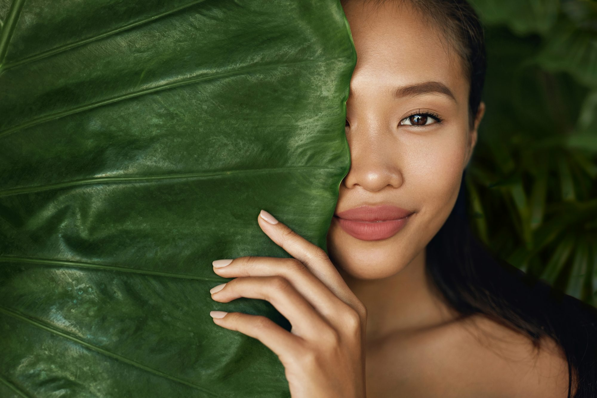 Natio: Discover the Power of Natural Beauty