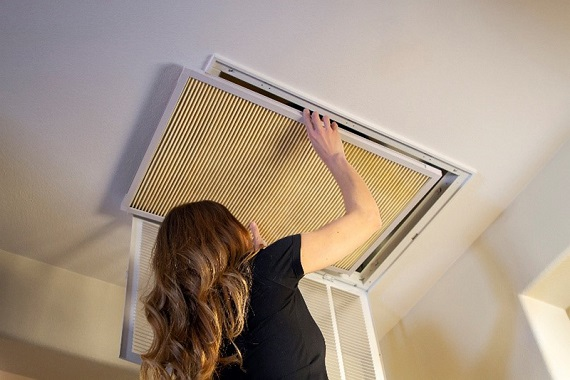 How to Choose Vent Covers